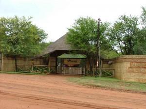 main-entrance-Nuanetzi